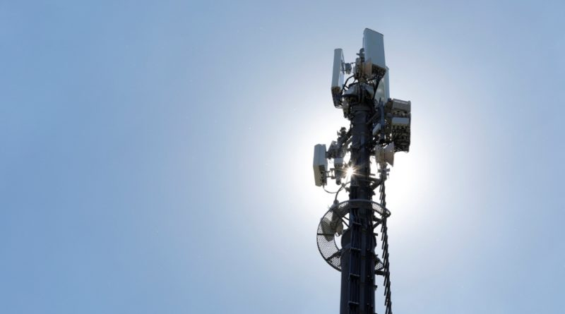 G5_Antenne