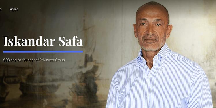 IskandarSafa_Safa-2