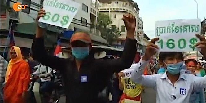 ProtestTextilarbeiter-1