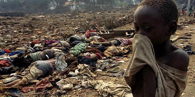 Ruanda_Burundi_1994