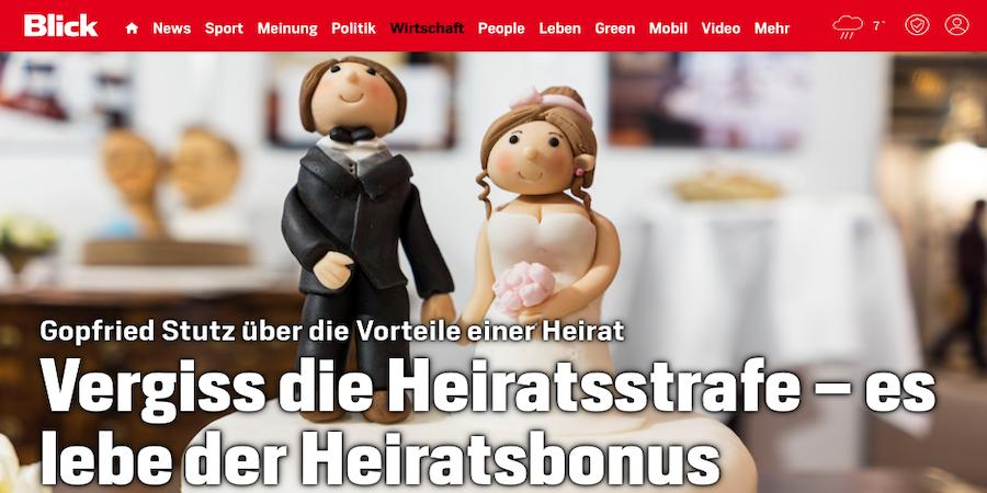 BLick_Heiratsstrafe_Front