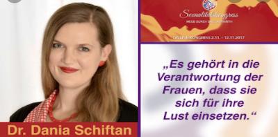 Danian_Schiftan-2
