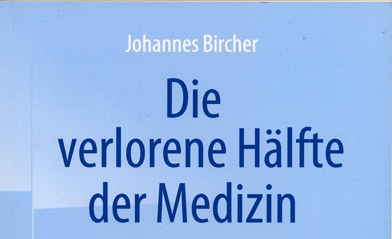 Johannes_Bircher_Aufmacher