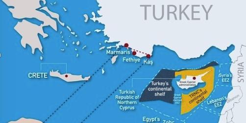 Mittelmeer_nach_Erdogans_Vorstellungen