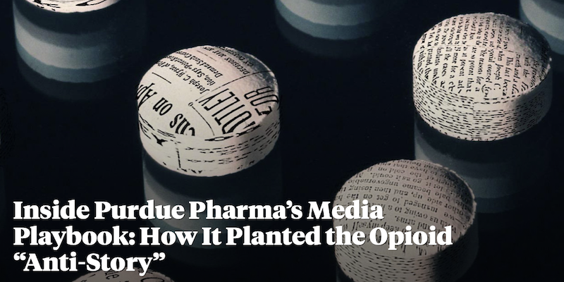 PUrdue_Opioide