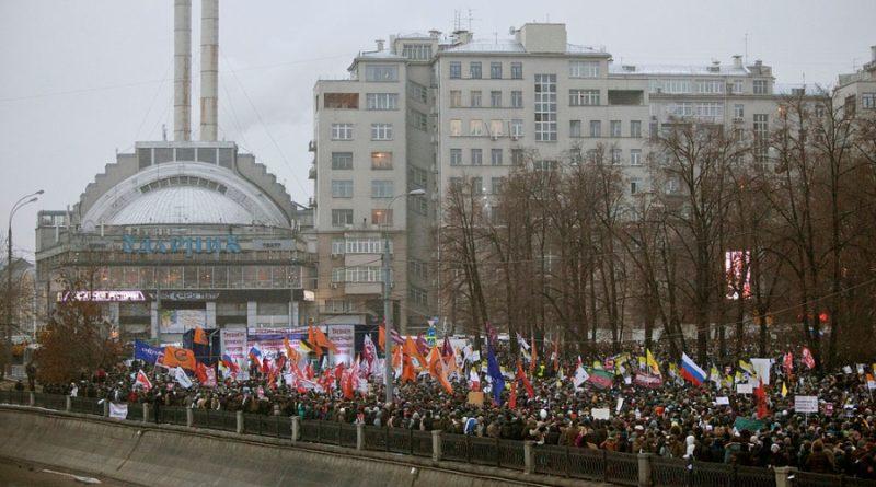 ProtesteMoskauWinter2011