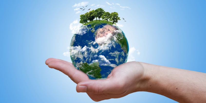 SaveThePlanet_BPEA