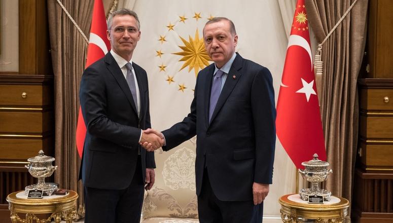 Stoltenberg_Erdogan_NATO