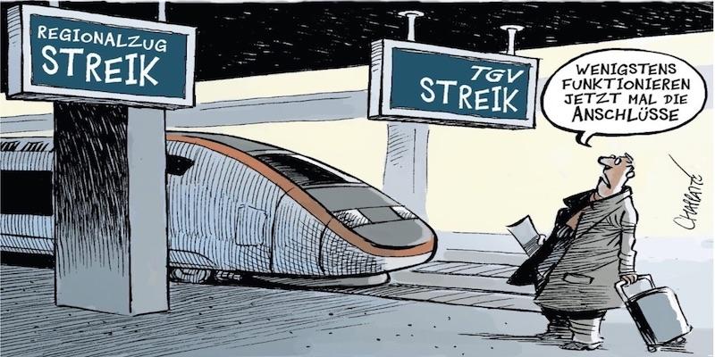 StreikKopie