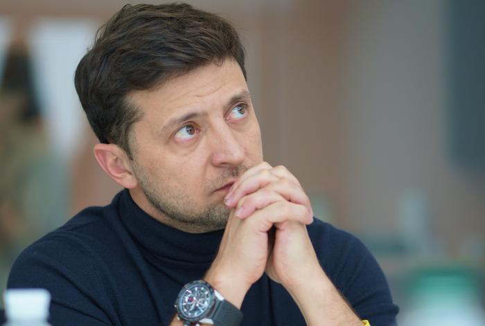 Vladimir_Zelensky