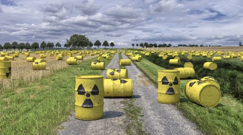 nuclearwaste1471361_1280