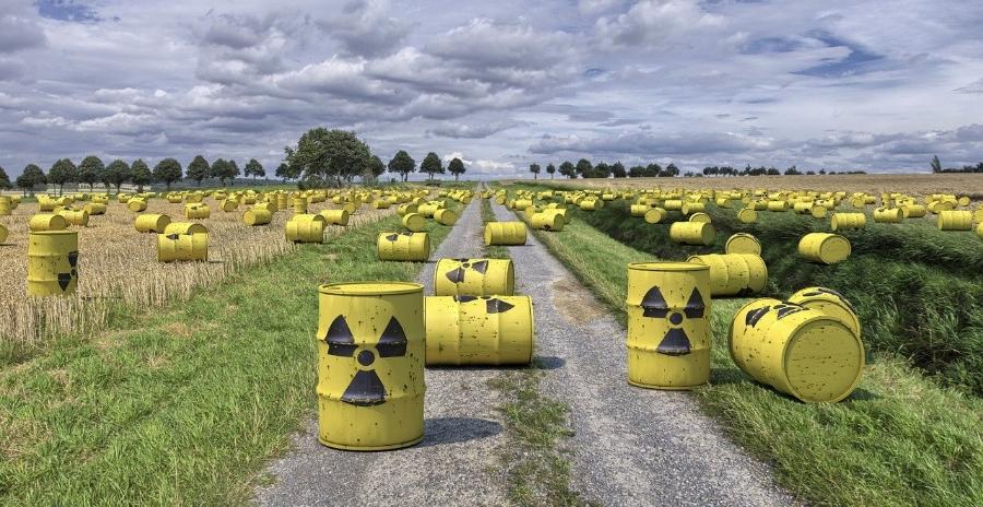 nuclearwaste1471361_1280