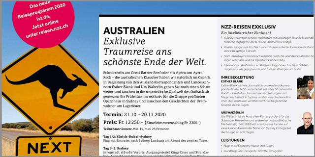 200106_NZZ_Reise