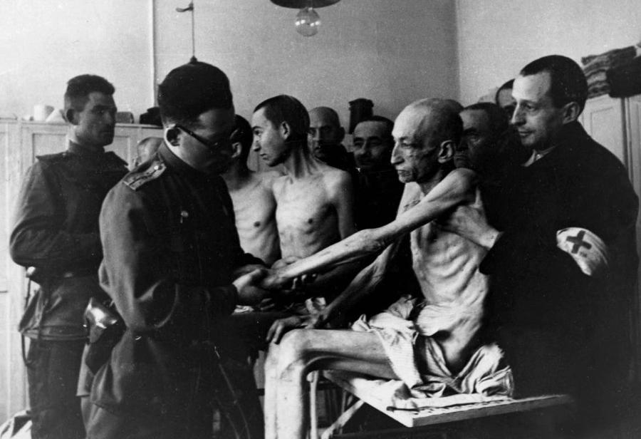 Auschwitz_NDR