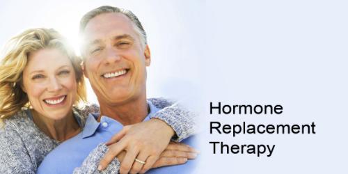 Hormonersatztherapie-1