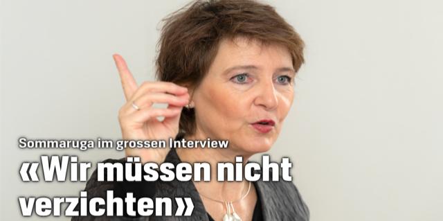SchlagzeileimBlick_Front