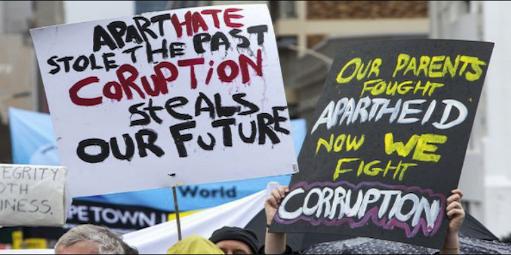 Sdafrika_Korruption_Front