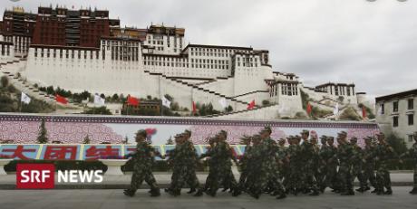 Tibet_Aufstand_Jahrestag2017