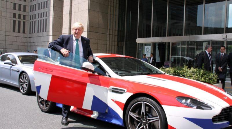 Boris_Johnson_visits_Japan1