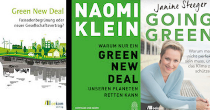 Cover_Green