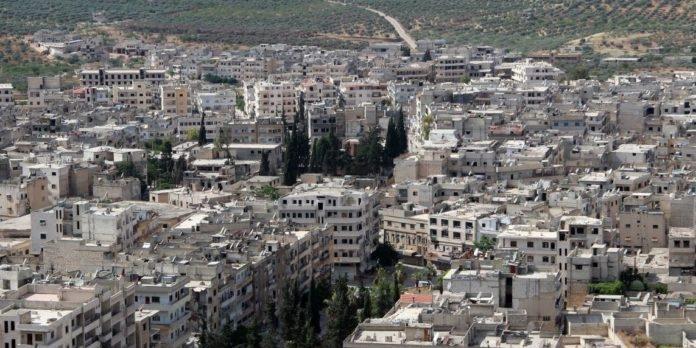 Idlib-1