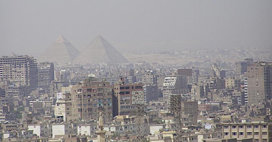 Kairo_LilianaBettencourt