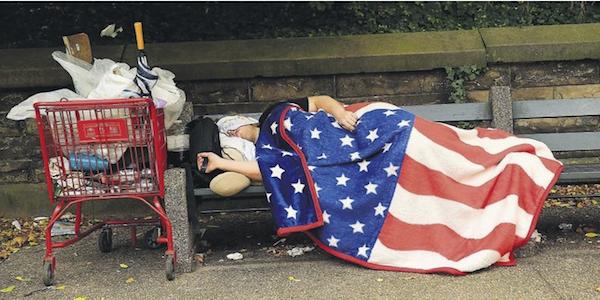 Obdachloser_N_Y_cc