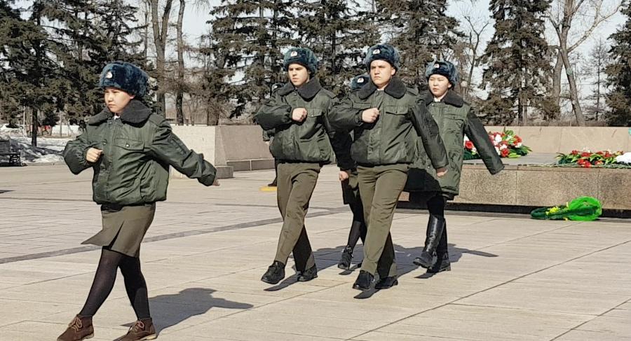 Russische_Soldaten1