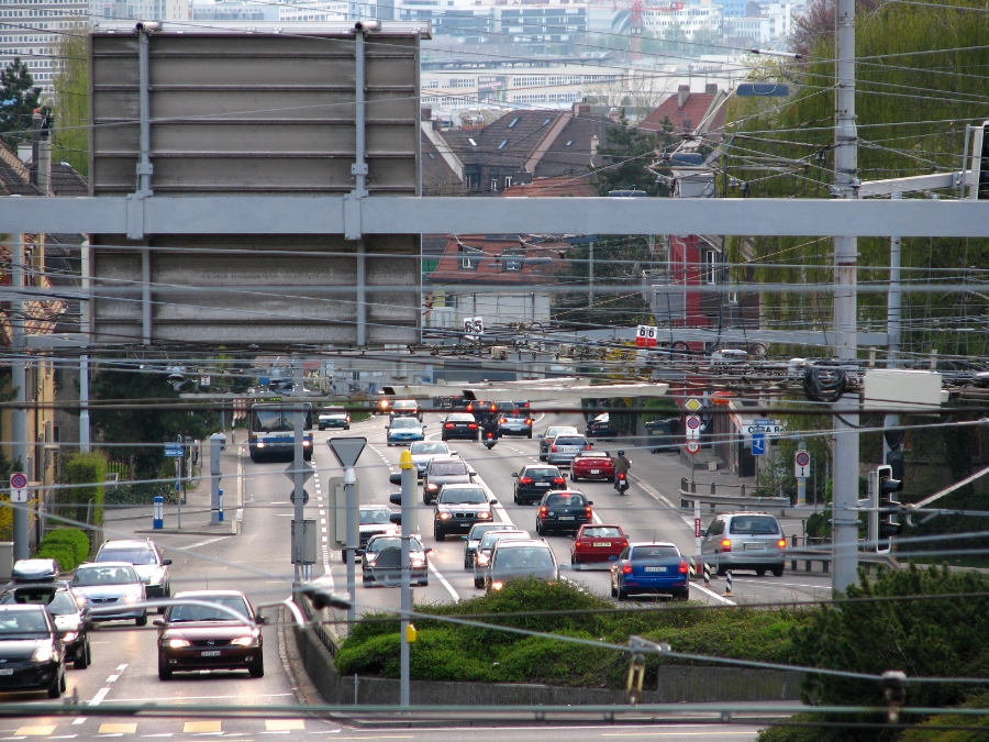 Zrich__Bucheggplatz__Rosengartenstrasse_IMG_2168