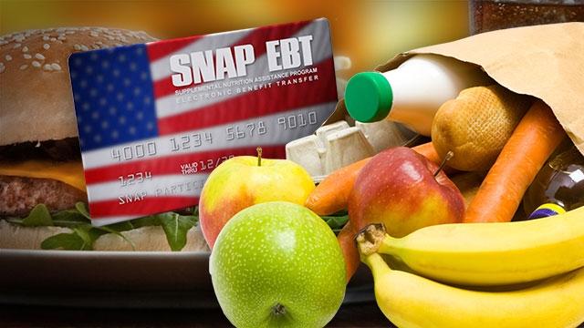 foodstampsweb640x360_38675390_ver1_0