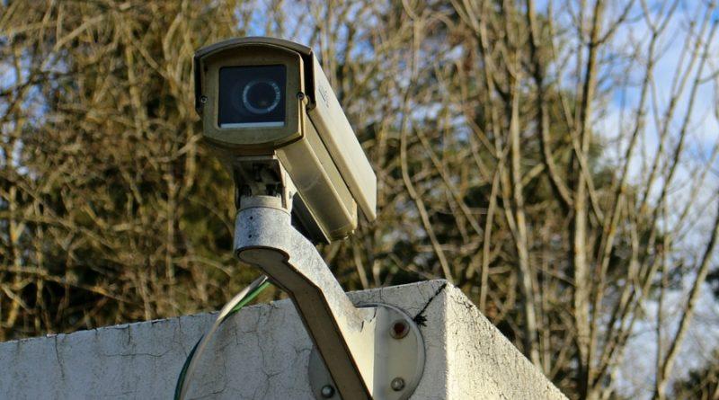 surveillancecamera241725_960_720