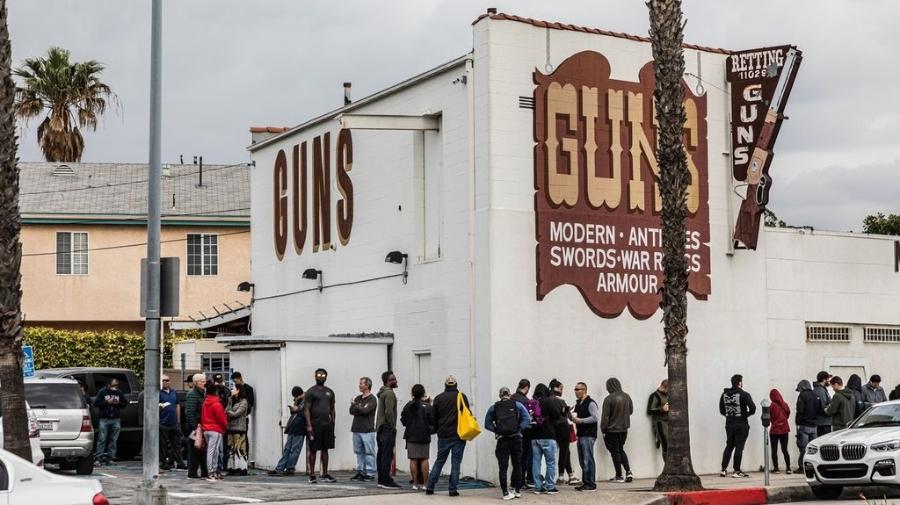 Gun_Shop