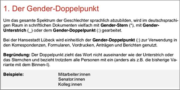 LbeckDoppelpunkt_HL