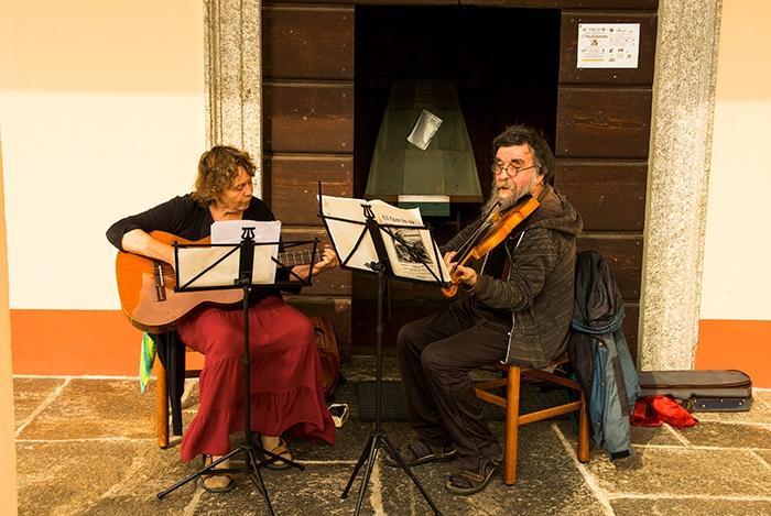 Musica_Curiglia