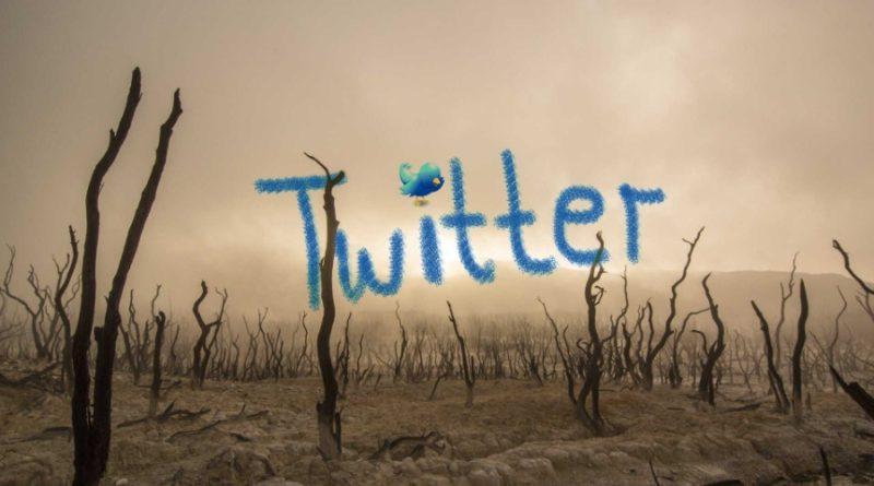 Twitterefsdfsdfsdf