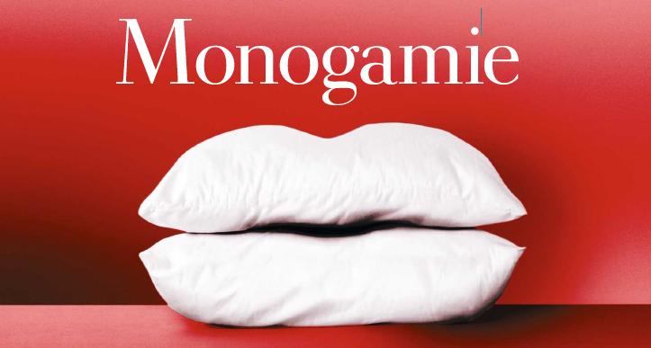 ZEIT_Monogamie