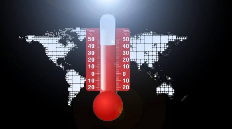 climatechange3835520_1280