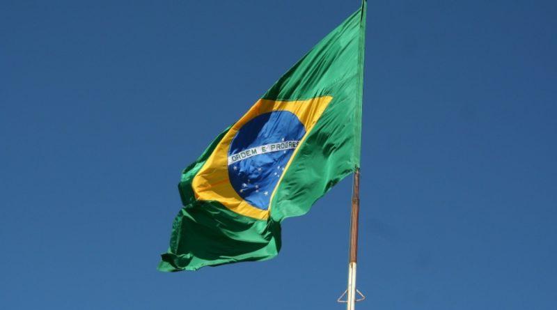 flag742573_1920