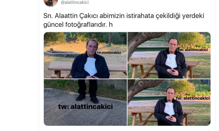 AlaattinCakici