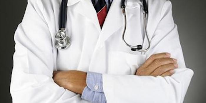 Arztarbeitslos_Frontg