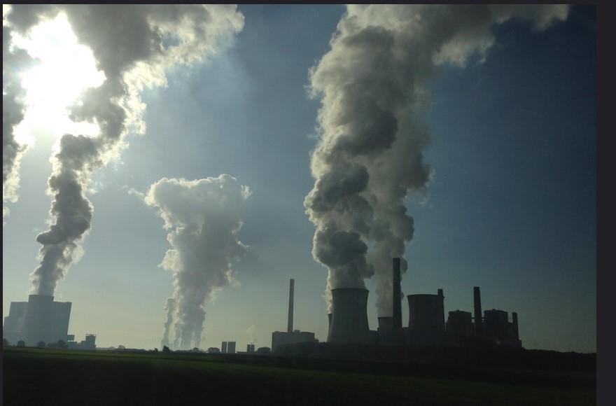 KohlekraftwerkeDsseldorfflickr