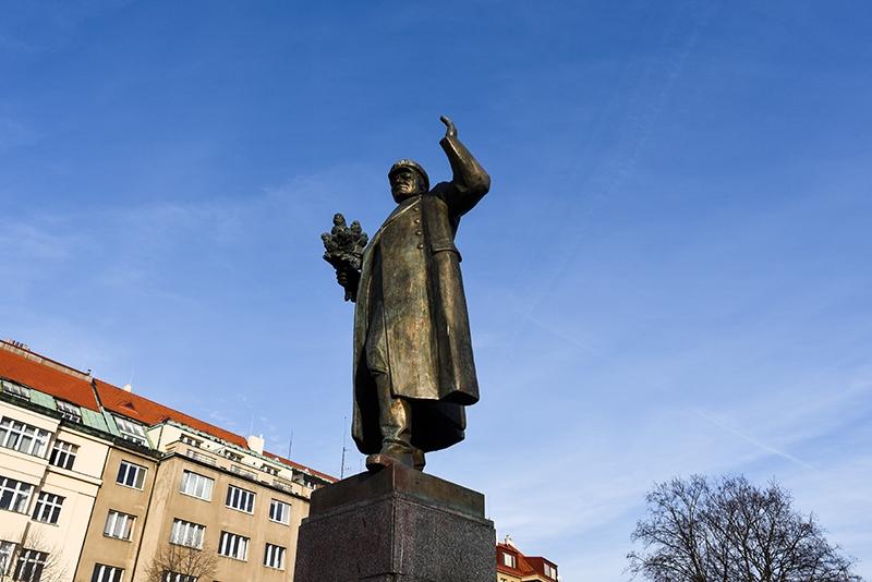 Konev_Prag