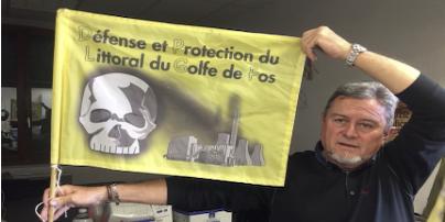 Moutet_RadioFrance_Front