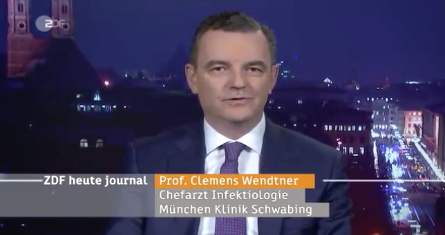 Clemens_Wendtner_ZDFKopie