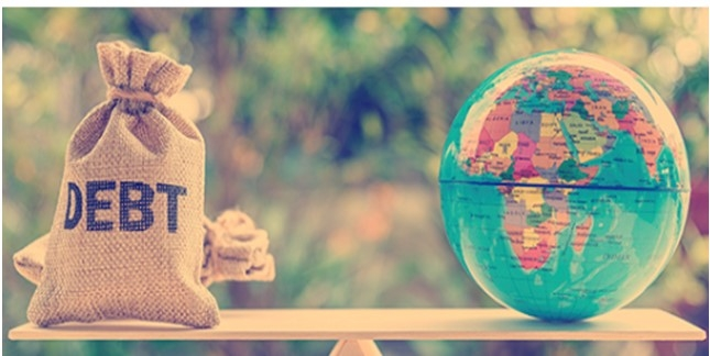 GlobaleVerschuldungwiegtschweraufdemPlaneten
