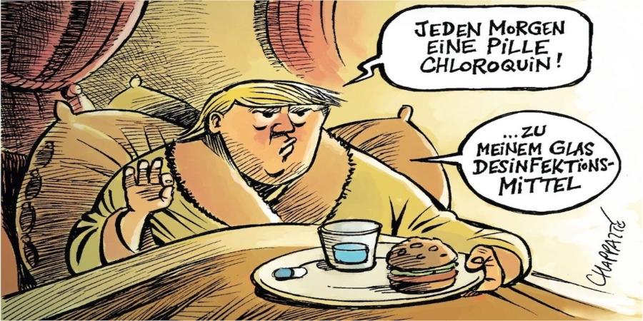 Trump_CoronaF