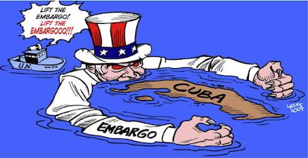USEmbargo_Kuba_Havana_TimesKopie