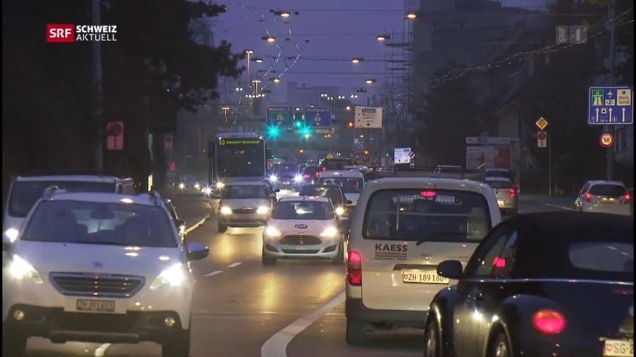 Autoverkehr2