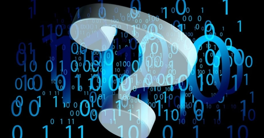 Blockchain_Technologie1