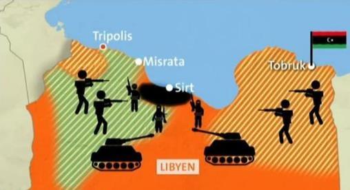 Libyen1